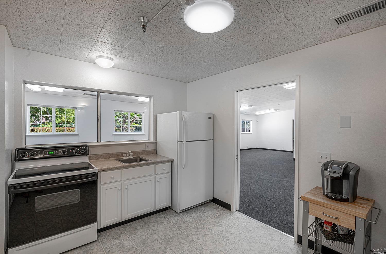 Listing 321034348 : 905  E Cotati Avenue, Cotati, CA, 94931  (photo 21)
