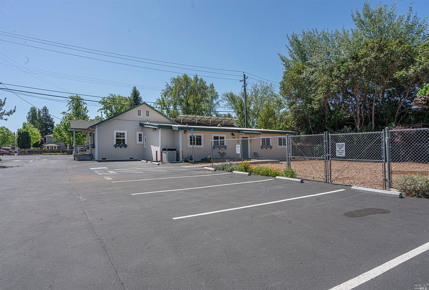 Listing 321034348 : 905  E Cotati Avenue, Cotati, CA, 94931  (photo 3)
