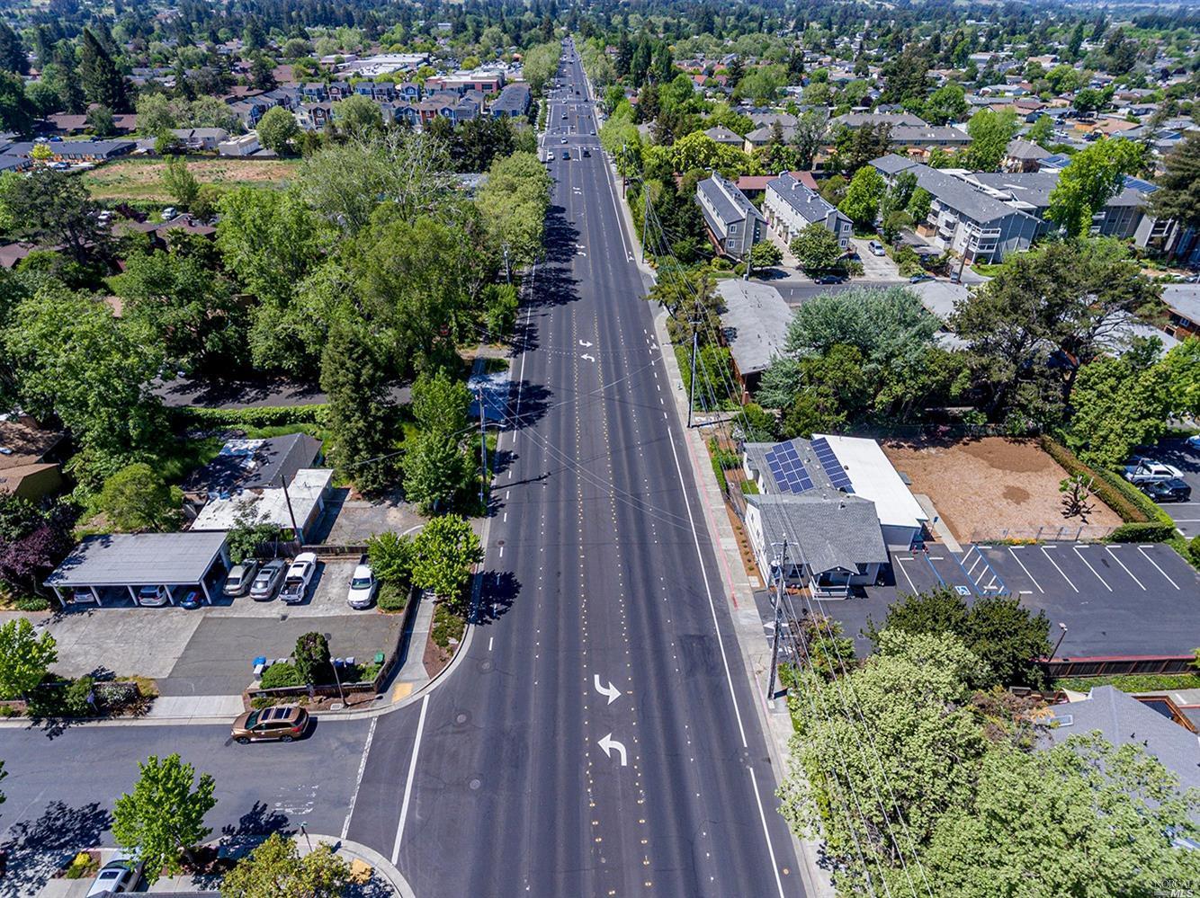 Listing 321034348 : 905  E Cotati Avenue, Cotati, CA, 94931  (photo 35)
