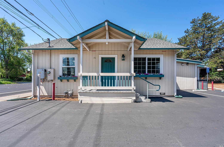 Listing 321034348 : 905  E Cotati Avenue, Cotati, CA, 94931  (photo 4)