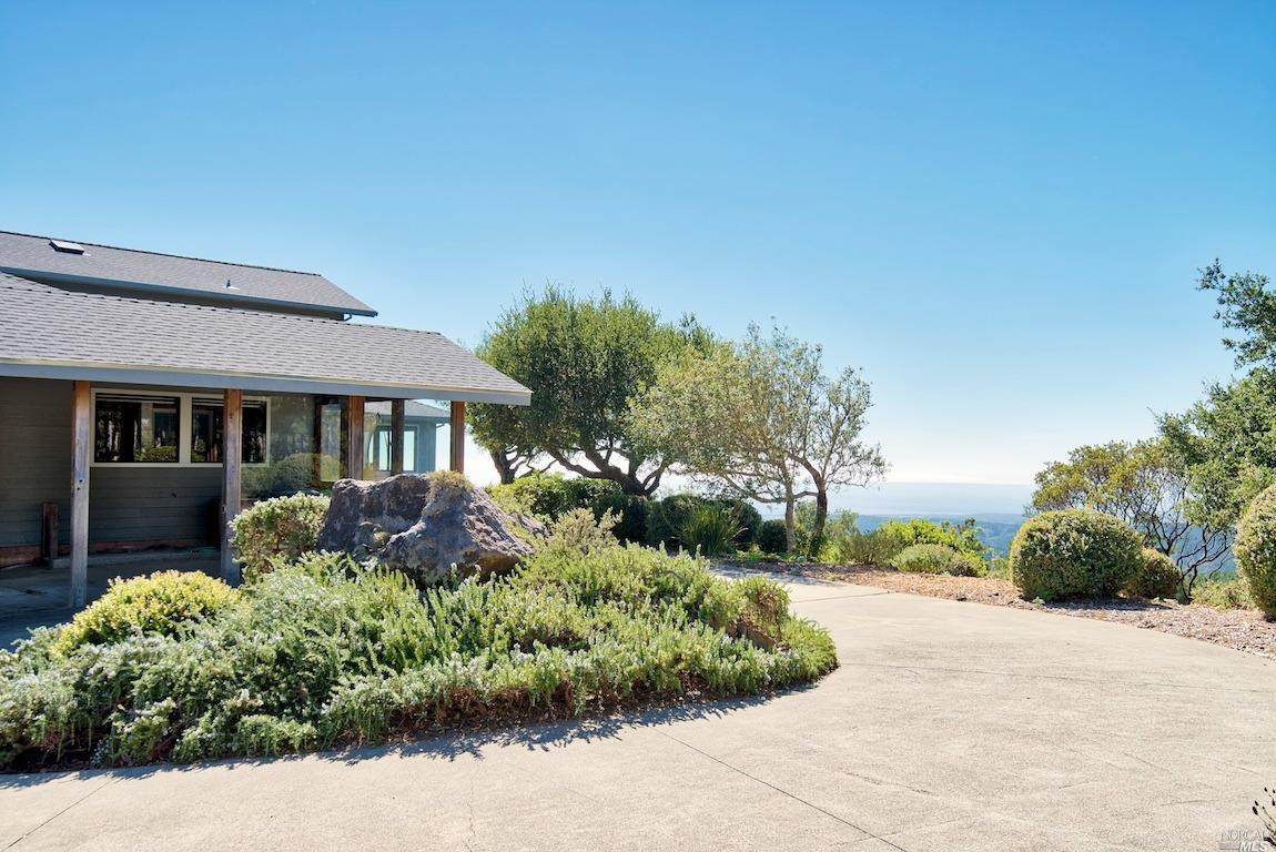 Listing 321035528 : 415  Drakes View Drive, Inverness, CA, 94937  (photo 39)