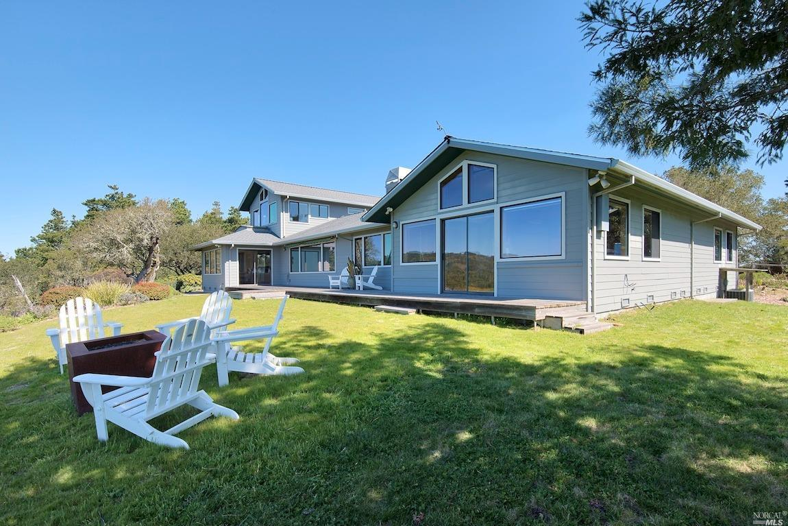 Listing 321035528 : 415  Drakes View Drive, Inverness, CA, 94937  (photo 5)