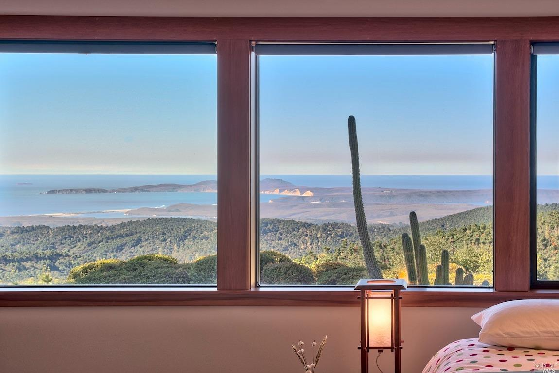 Listing 321035528 : 415  Drakes View Drive, Inverness, CA, 94937  (photo 23)
