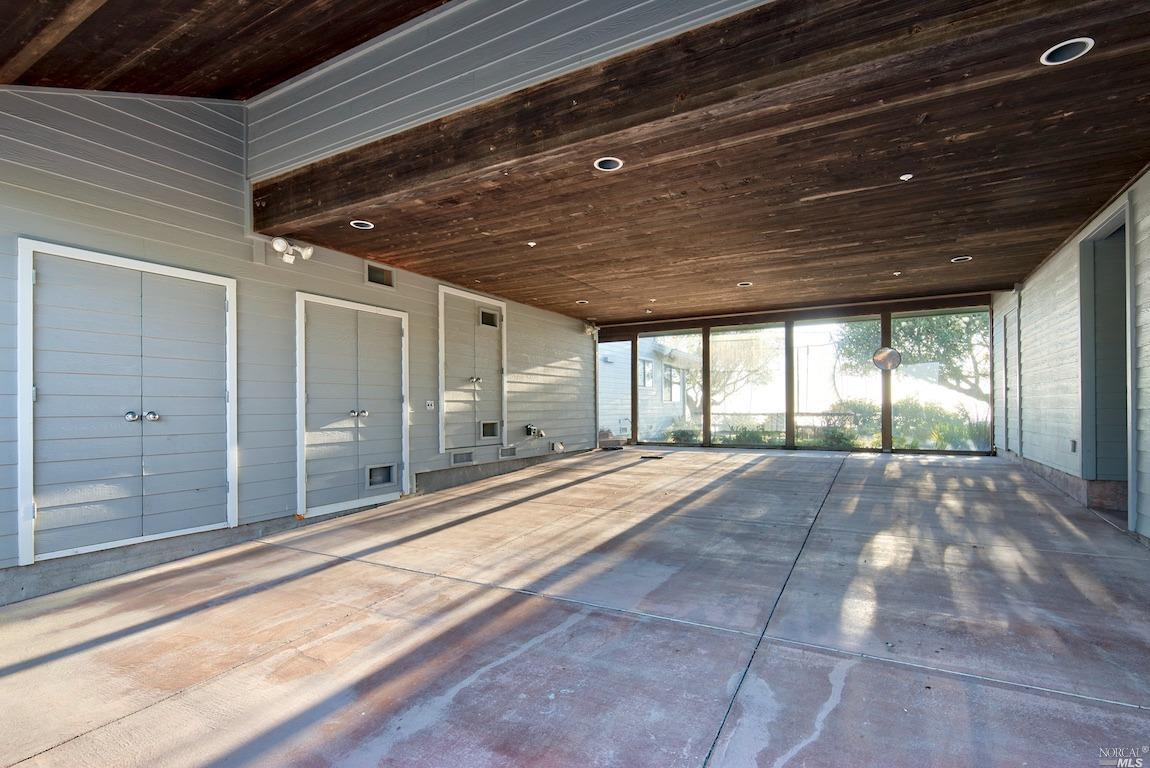 Listing 321035528 : 415  Drakes View Drive, Inverness, CA, 94937  (photo 38)