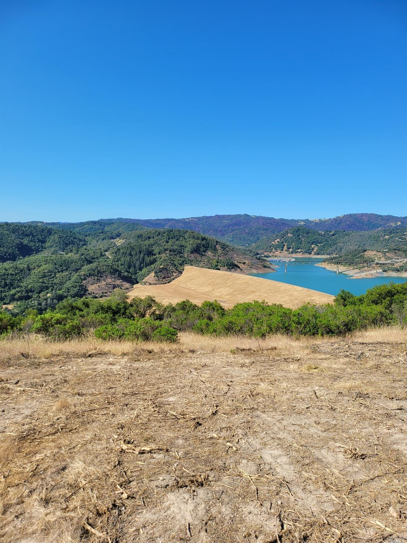 Listing 21926867 : 9695  Dry Creek Road, Healdsburg, CA, 95448  (photo 10)