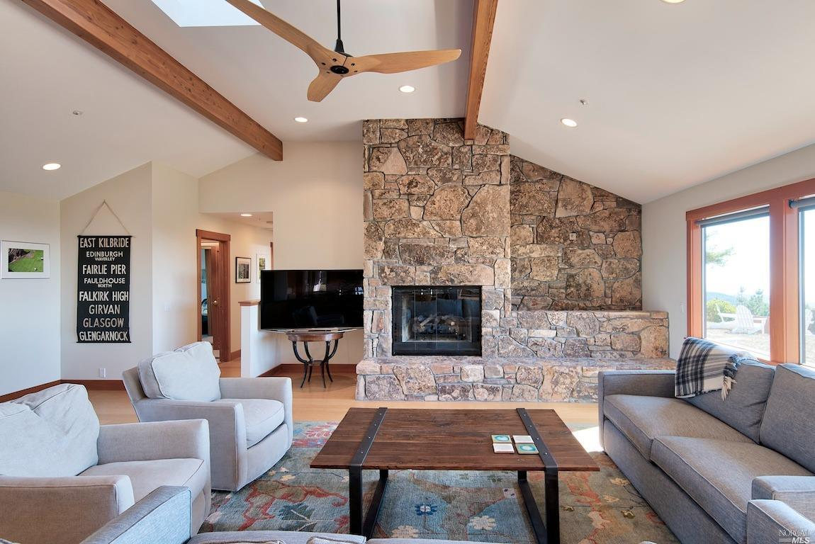Listing 321035528 : 415  Drakes View Drive, Inverness, CA, 94937  (photo 21)