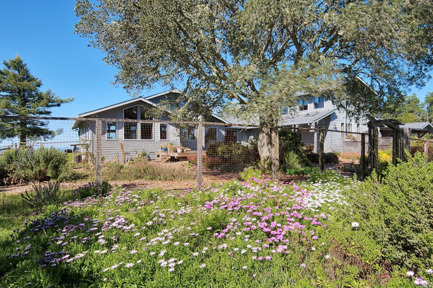 Listing 321035528 : 415  Drakes View Drive, Inverness, CA, 94937  (photo 3)