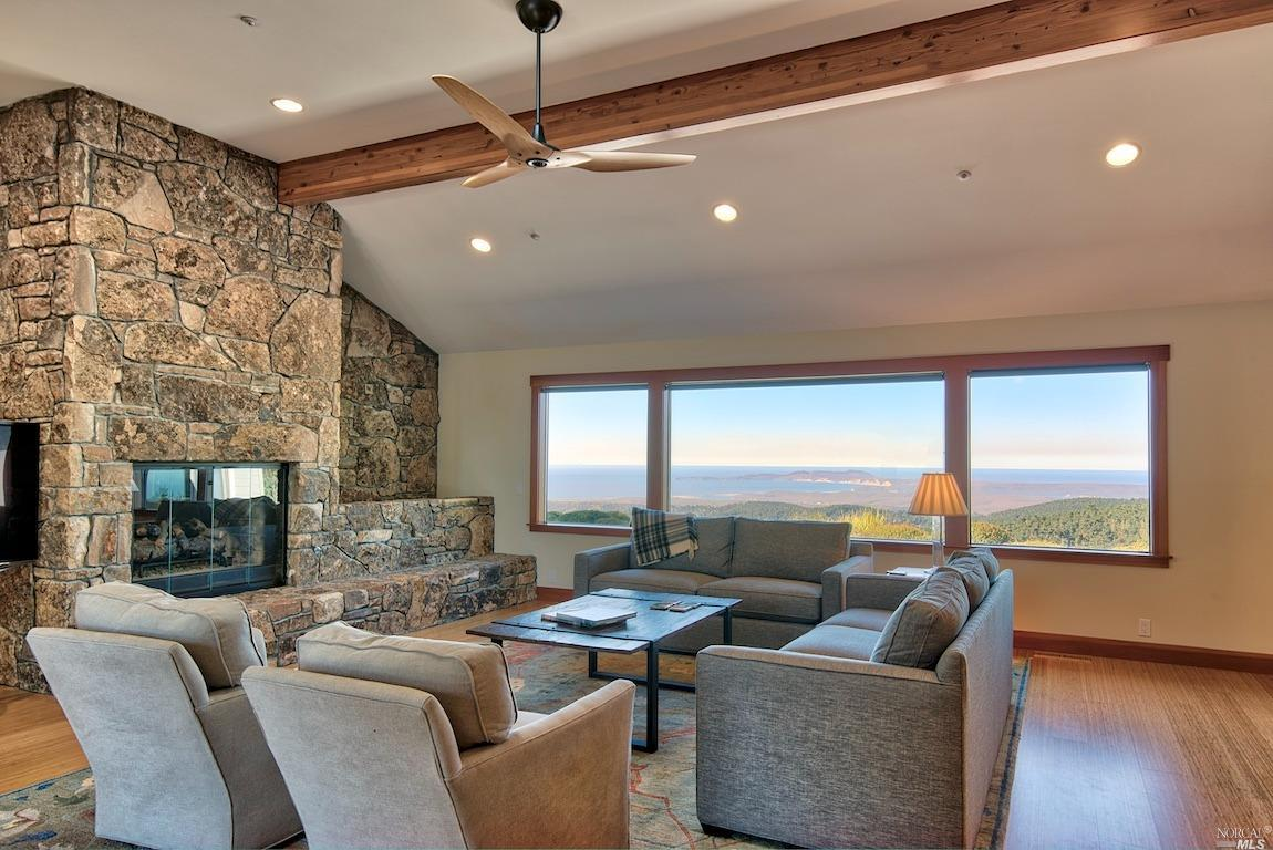 Listing 321035528 : 415  Drakes View Drive, Inverness, CA, 94937  (photo 10)