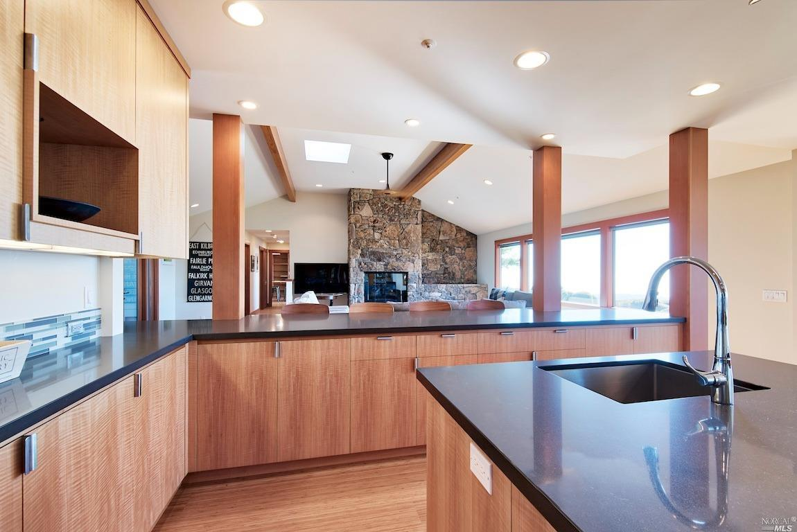 Listing 321035528 : 415  Drakes View Drive, Inverness, CA, 94937  (photo 20)