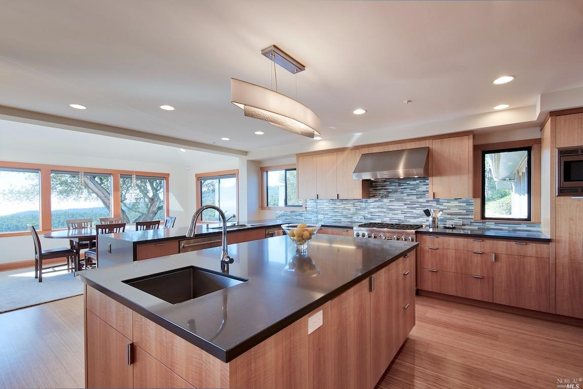 Listing 321035528 : 415  Drakes View Drive, Inverness, CA, 94937  (photo 17)