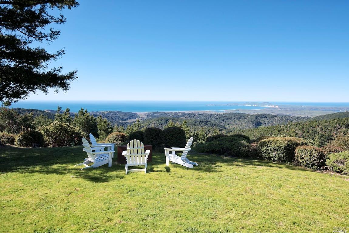 Listing 321035528 : 415  Drakes View Drive, Inverness, CA, 94937  (photo 1)