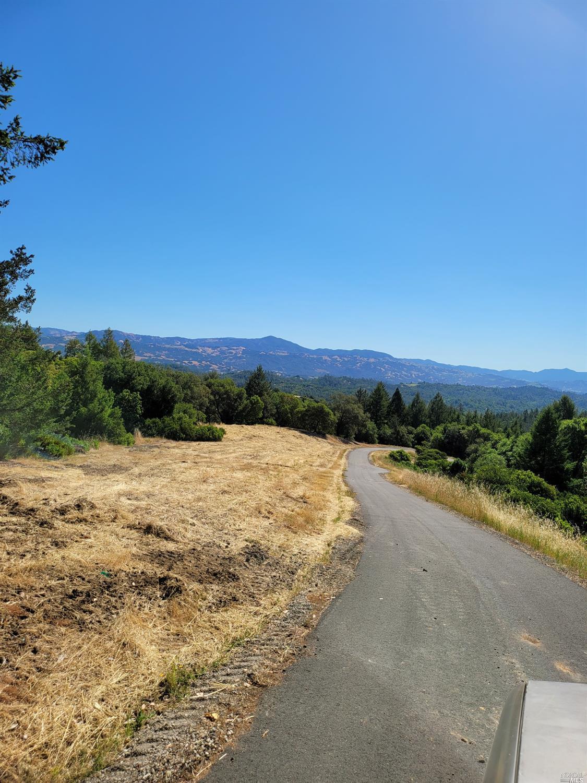 Listing 21926867 : 9695  Dry Creek Road, Healdsburg, CA, 95448  (photo 13)