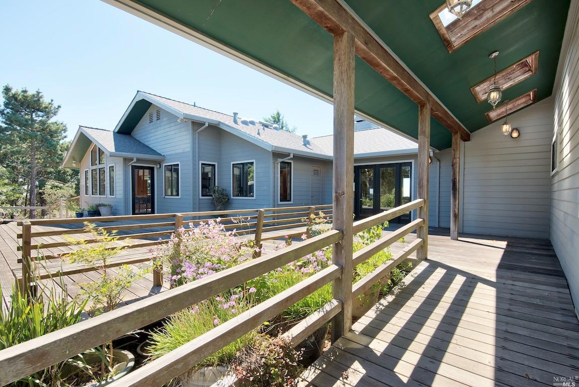 Listing 321035528 : 415  Drakes View Drive, Inverness, CA, 94937  (photo 9)