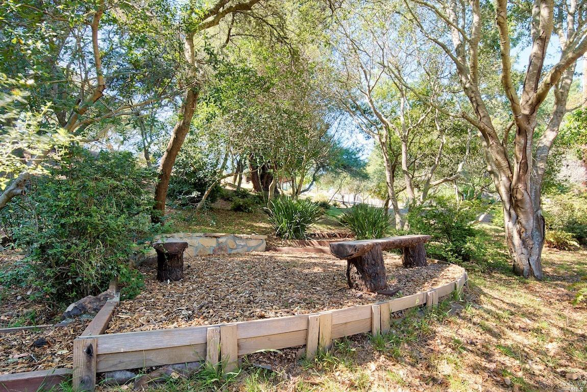 Listing 321035528 : 415  Drakes View Drive, Inverness, CA, 94937  (photo 37)