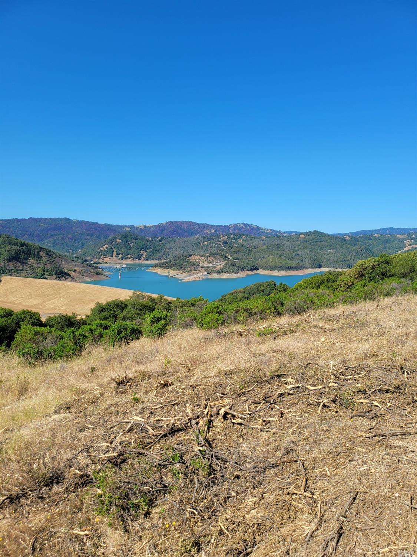 Listing 21926867 : 9695  Dry Creek Road, Healdsburg, CA, 95448  (photo 11)
