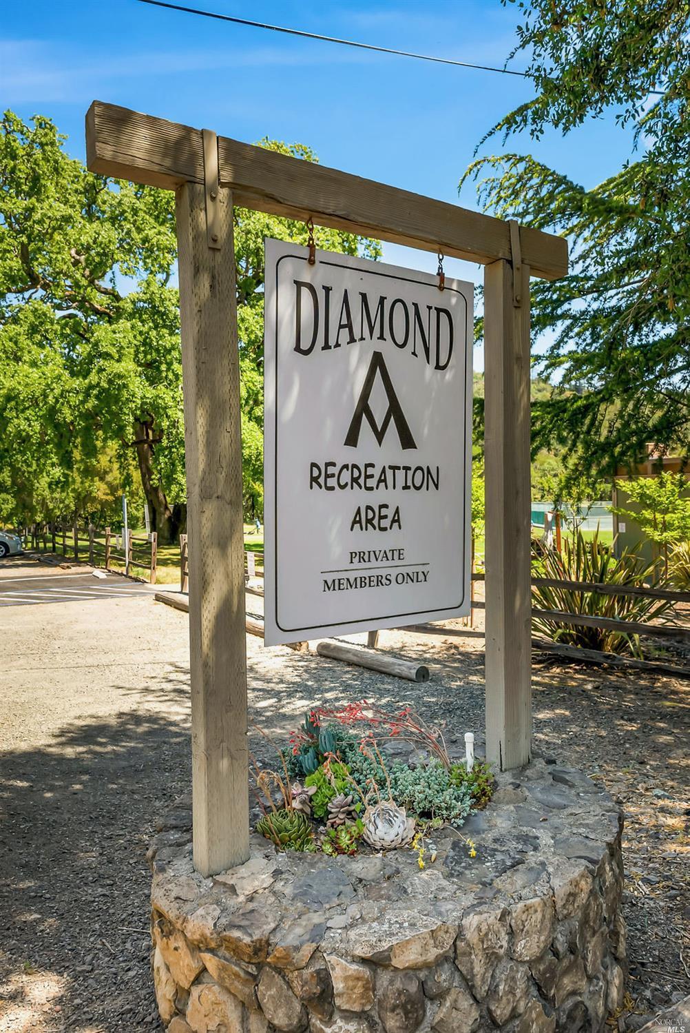 Listing 321037122 : 18775  Deer Park Drive, Sonoma, CA, 95476  (photo 43)