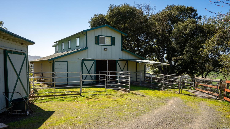 Listing 321039604 : 1500  Longhorn Lane, Petaluma, CA, 94952  (photo 32)