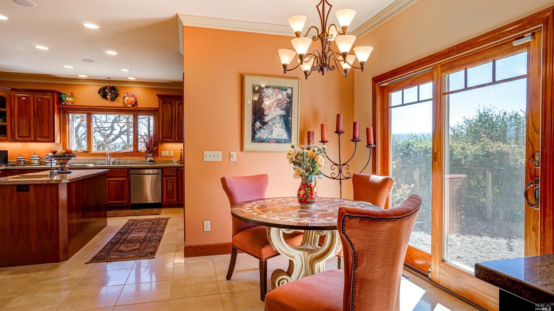 Listing 321039604 : 1500  Longhorn Lane, Petaluma, CA, 94952  (photo 23)
