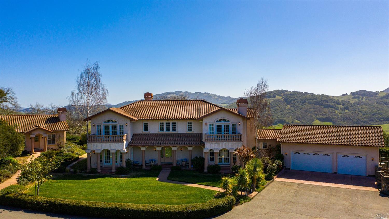 Listing 321039604 : 1500  Longhorn Lane, Petaluma, CA, 94952  (photo 5)