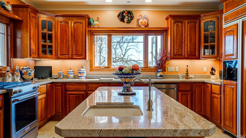 Listing 321039604 : 1500  Longhorn Lane, Petaluma, CA, 94952  (photo 21)
