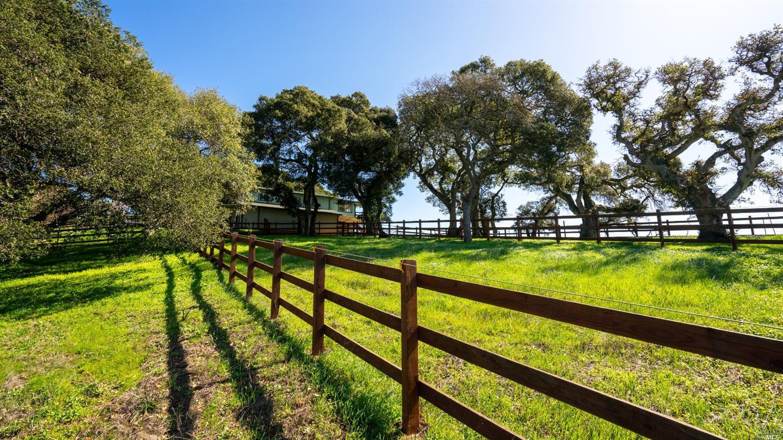 Listing 321039604 : 1500  Longhorn Lane, Petaluma, CA, 94952  (photo 35)