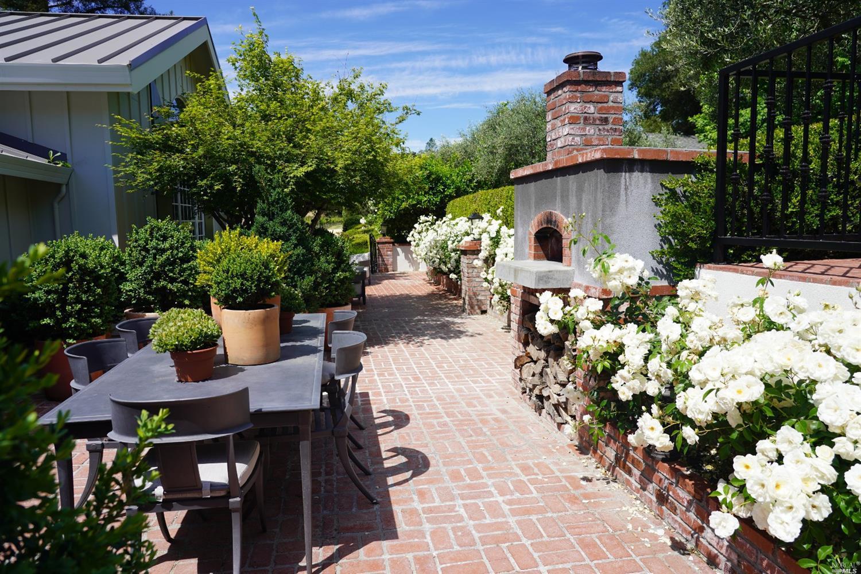 Listing 321019261 : 14849  Chalk Hill Road, Healdsburg, CA, 95448  (photo 80)