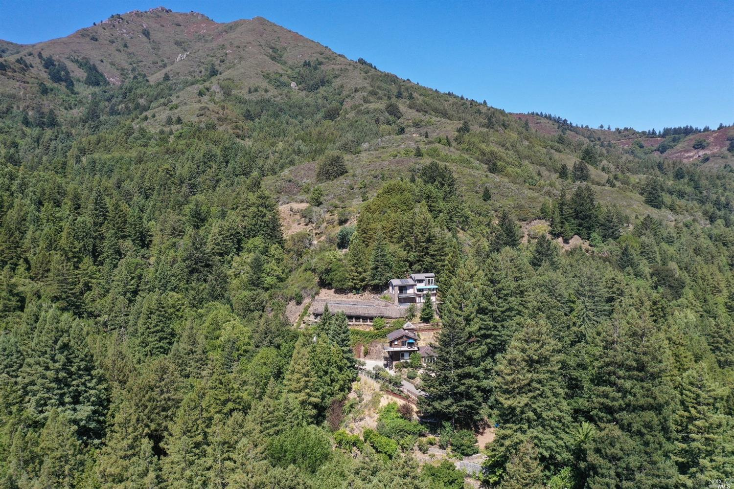 Photo of 630 W Blithedale Avenue, Mill Valley, CA 94941