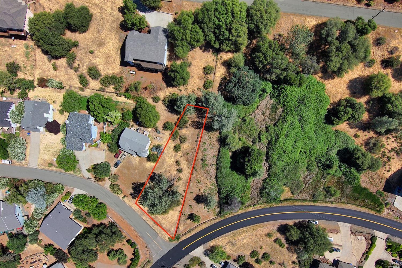 18760 Glenwood Rd, Hidden Valley Lake, CA, 95467