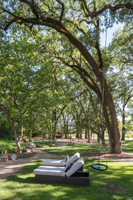 Listing 321043585 : 3761  Silverado Trail, Calistoga, CA, 94515  (photo 25)