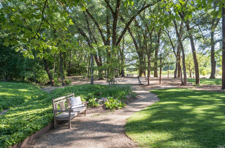 Listing 321043585 : 3761  Silverado Trail, Calistoga, CA, 94515  (photo 24)