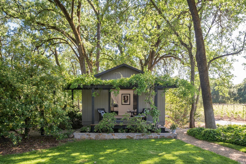 Listing 321043585 : 3761  Silverado Trail, Calistoga, CA, 94515  (photo 27)
