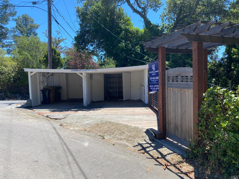 Listing 321027950 : 305  Tamalpais Road, Fairfax, CA, 94930  (photo 30)