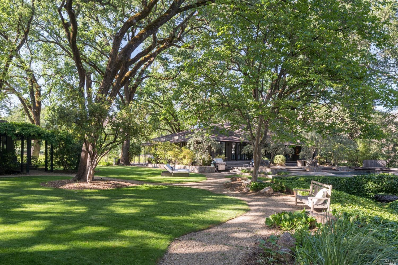 Listing 321043585 : 3761  Silverado Trail, Calistoga, CA, 94515  (photo 21)