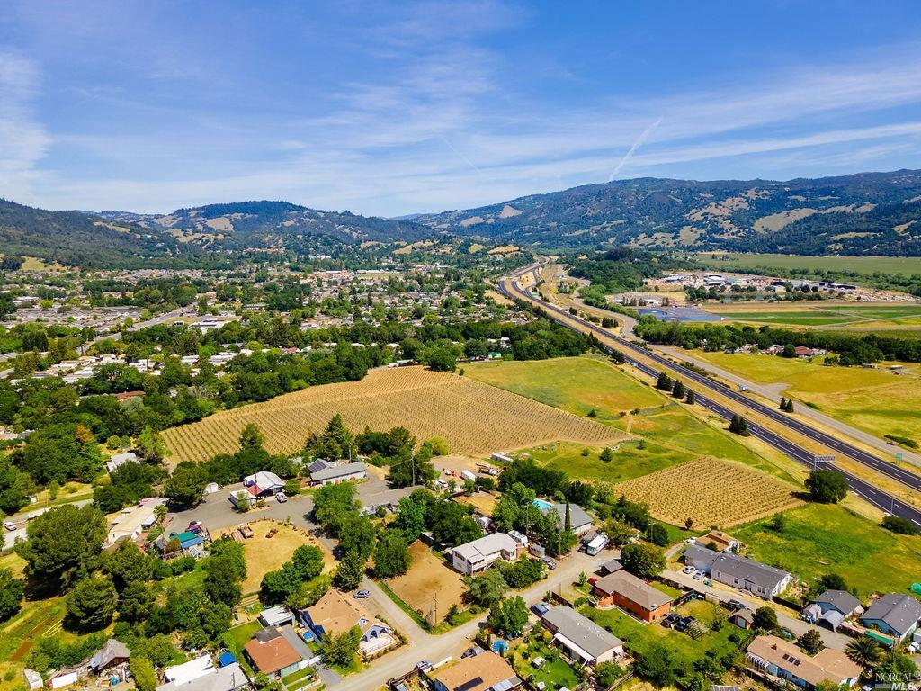 Listing 321045650 : 0  El Rancho Drive, Cloverdale, CA, 95425  (photo 12)