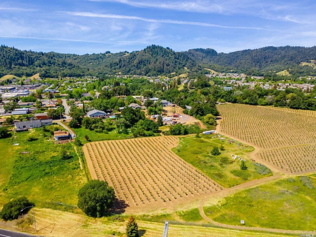 Listing 321045650 : 0  El Rancho Drive, Cloverdale, CA, 95425  (photo 10)