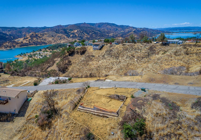 319 Black Oak Ln, Napa, CA, 94558