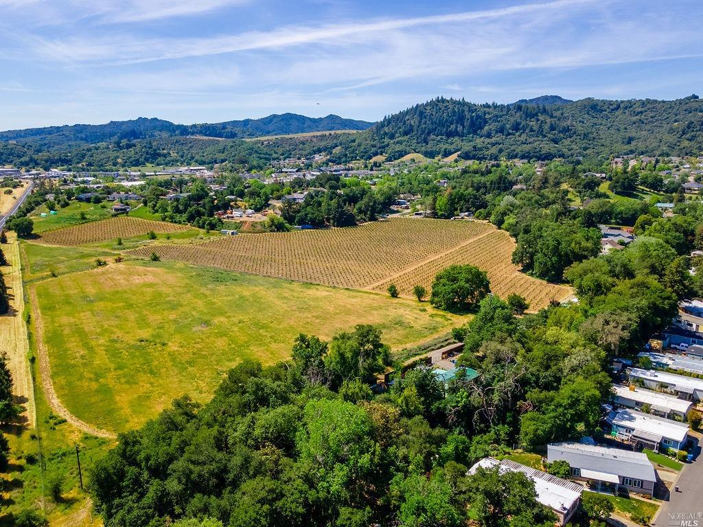 Listing 321045650 : 0  El Rancho Drive, Cloverdale, CA, 95425  (photo 8)
