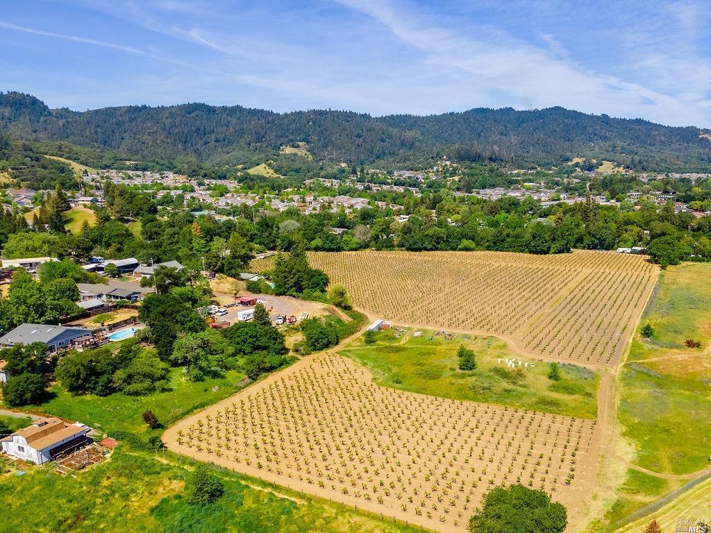 Listing 321045650 : 0  El Rancho Drive, Cloverdale, CA, 95425  (photo 9)