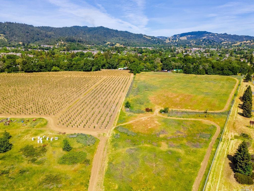 Listing 321045650 : 0  El Rancho Drive, Cloverdale, CA, 95425  (photo 7)