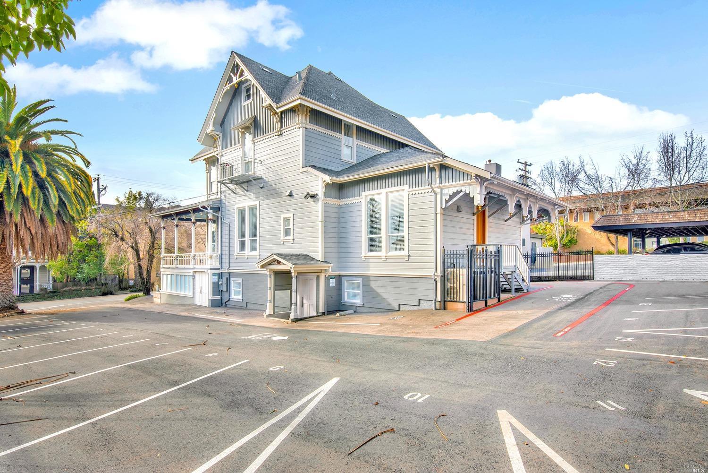 Listing 321047069 : San Rafael, CA, 94901  (photo 3)