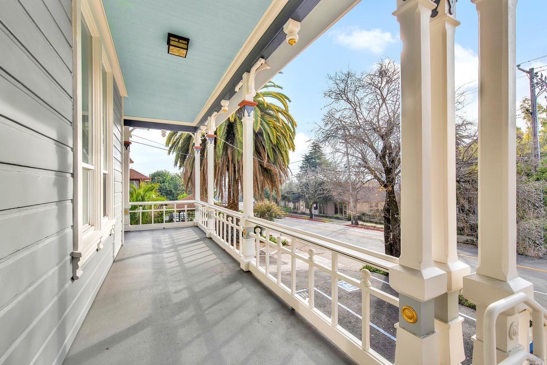 Listing 321047069 : San Rafael, CA, 94901  (photo 2)