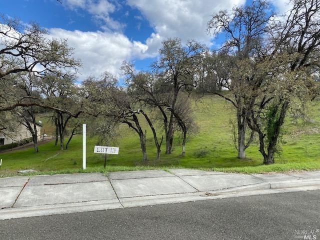 471 Tehuacan Road, Ukiah, CA 95482
