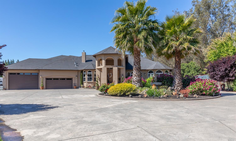 Listing 321049250 : 701  Penngrove Avenue, Penngrove, CA, 94951  (photo 8)