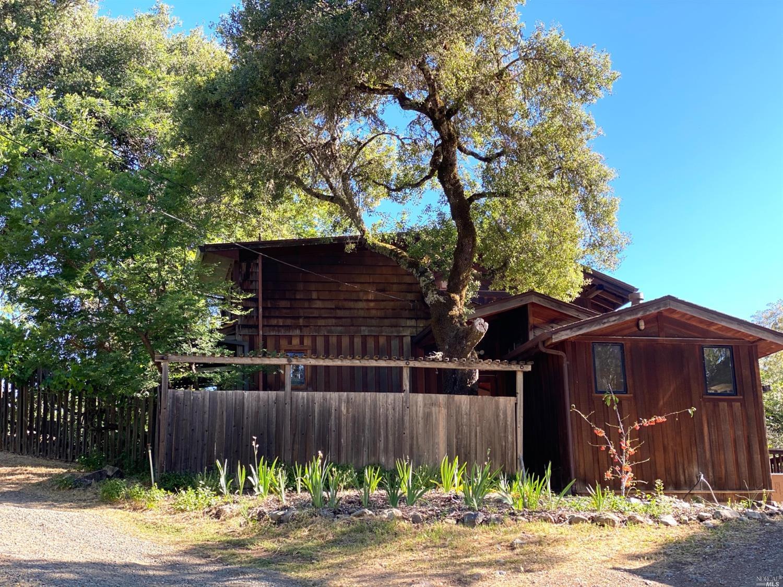 Listing 321046135 : 7400  E Side Potter Valley Road , Ukiah, CA, 95482  (photo 26)