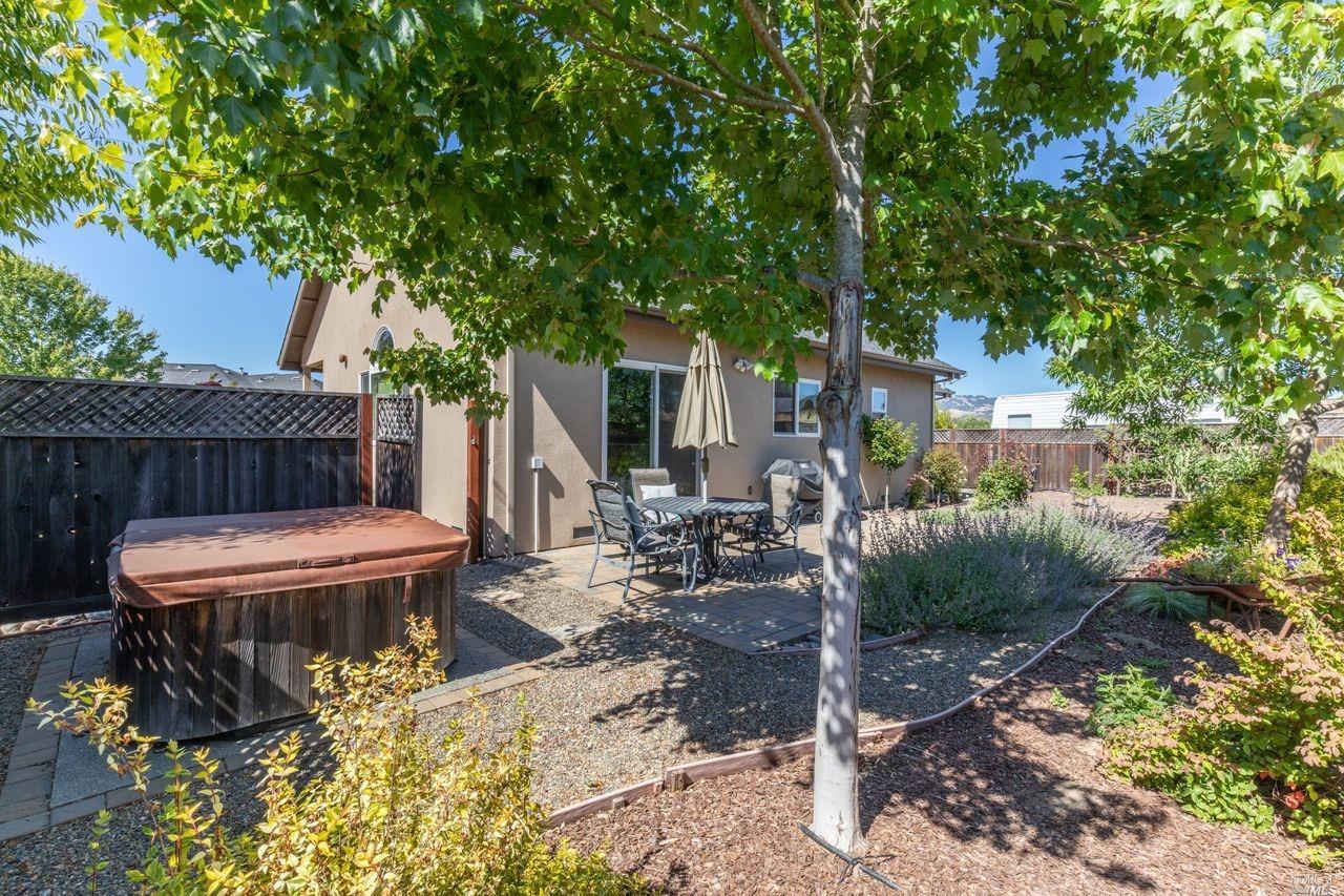 Listing 321049250 : 701  Penngrove Avenue, Penngrove, CA, 94951  (photo 71)