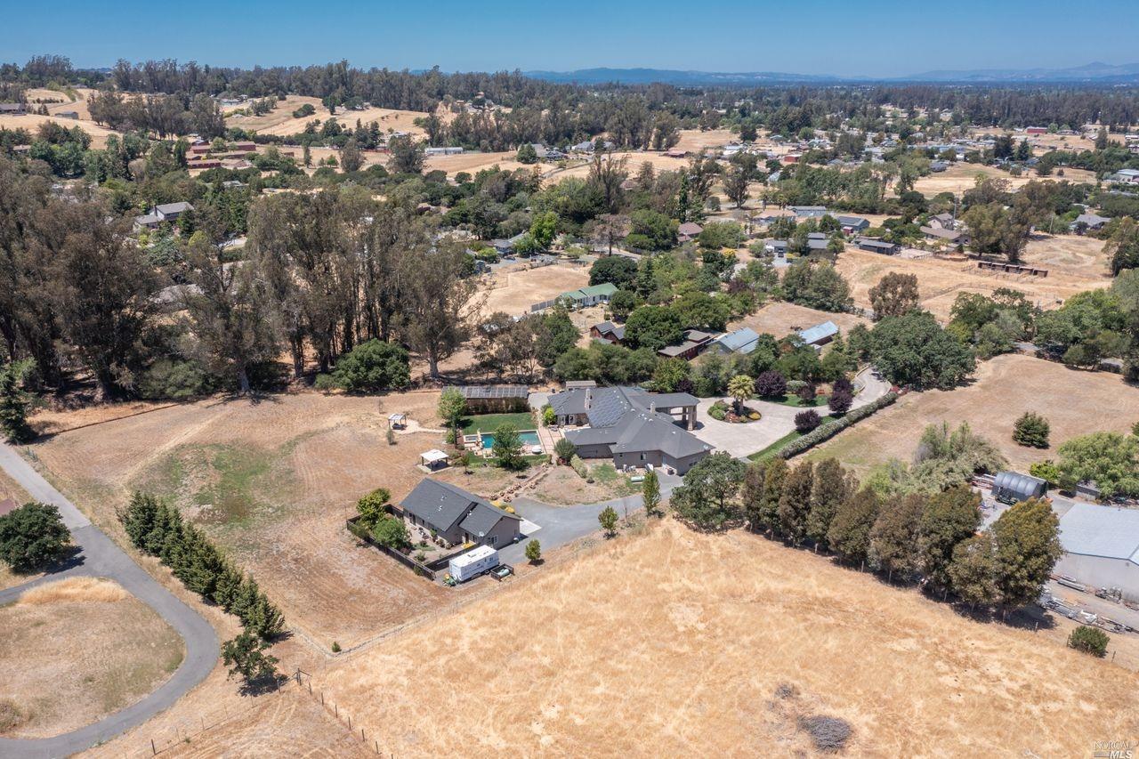 Listing 321049250 : 701  Penngrove Avenue, Penngrove, CA, 94951  (photo 79)