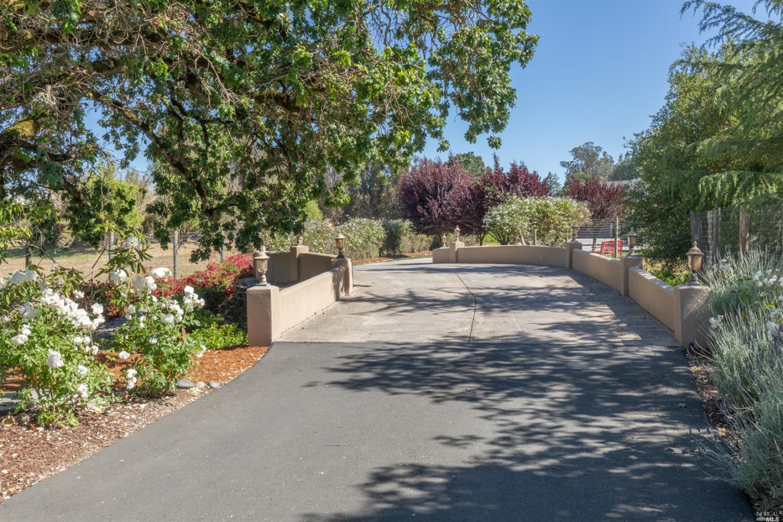 Listing 321049250 : 701  Penngrove Avenue, Penngrove, CA, 94951  (photo 70)