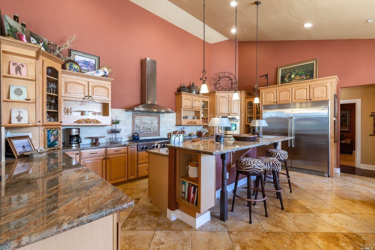 Listing 321049250 : 701  Penngrove Avenue, Penngrove, CA, 94951  (photo 31)