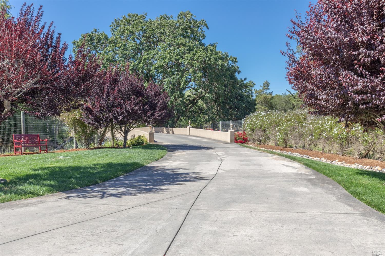 Listing 321049250 : 701  Penngrove Avenue, Penngrove, CA, 94951  (photo 3)