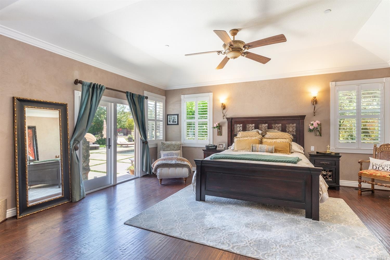 Listing 321049250 : 701  Penngrove Avenue, Penngrove, CA, 94951  (photo 41)